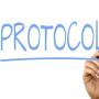 Protocollen